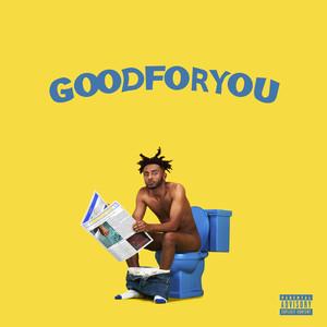 Good For You Albümü
