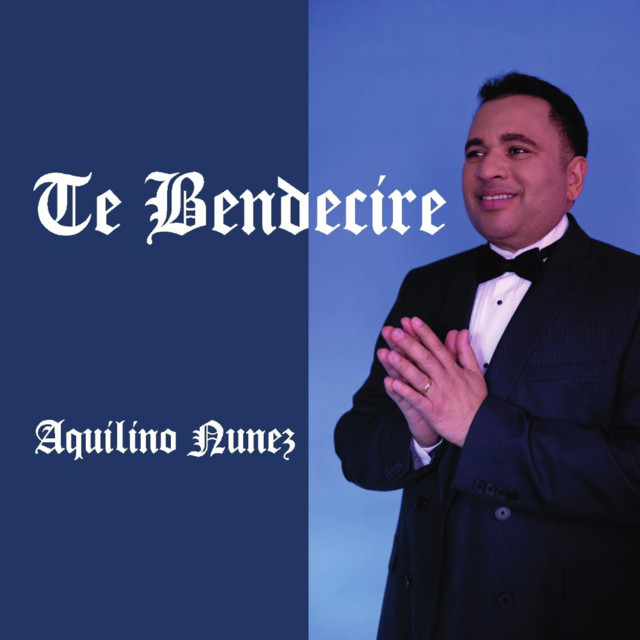 Aquilino Nunez