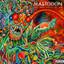 Mastodon - Asleep In the Deep