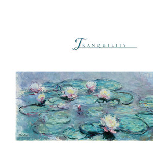 Tranquility - Twila Paris
