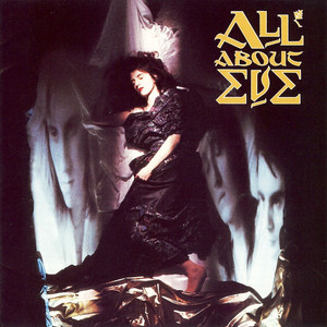 All About Eve album