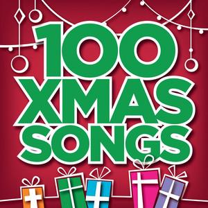 Coldplay Christmas Lights cover