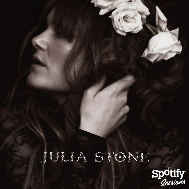 I Touch Myself Live Spotify Nyc By Julia Stone Covers Fm