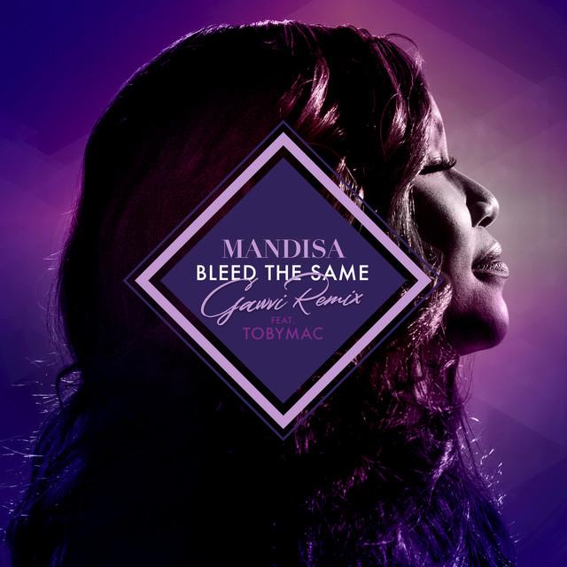 Bleed The Same (GAWVI Remix)
