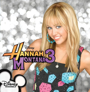 Hannah Montana Every Part of Me cover