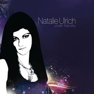 Natalie Ulrich