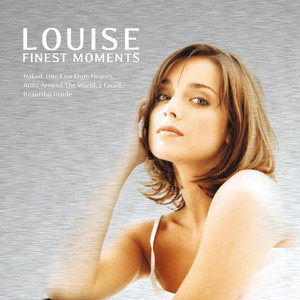 Finest Moments album
