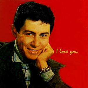 I Love You album