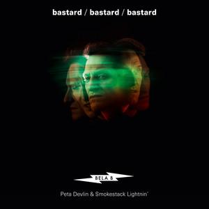 Bastard album