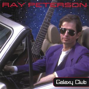 Galaxy Club album