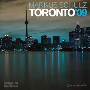 Toronto '09 album