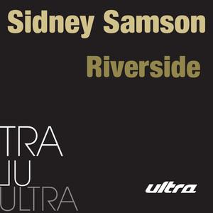 Riverside - Sidney Samson