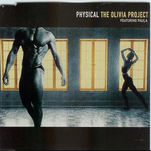 Physical (Feat. Paula) album