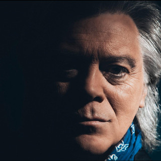 Picture of Marty Stuart