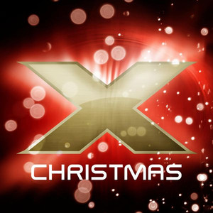 X Christmas - Switchfoot