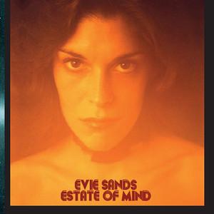 Estate Of Mind album