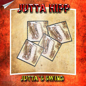 Jutta`s Swing (Remastered) album