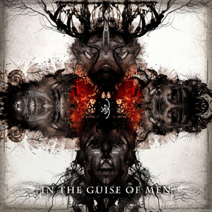 In The Guise Of Men