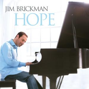 Hope album