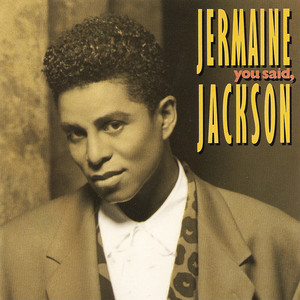 Jermaine Jackson  Babyface Treat You Right  cover