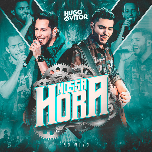 Hugo & Vitor