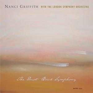 The Dustbowl Symphony album