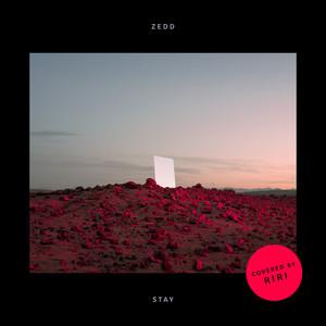 Stay (Covered by RIRI) Albümü