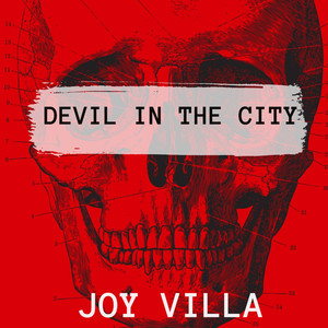 Devil in the City