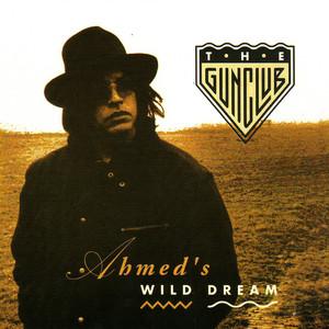 Ahmed's Wild Dream album
