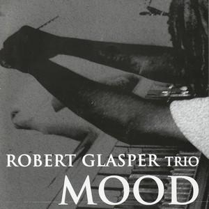 Mood album