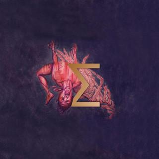 Enigma Le Roi Est Mort, Vive Le Roi! cover