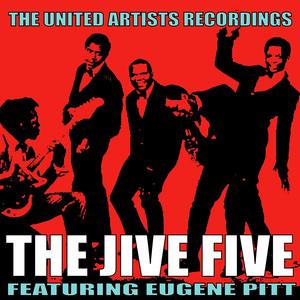 The United Artists Recordings album