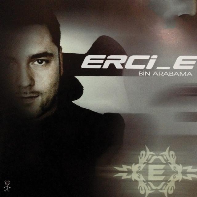 Erci E