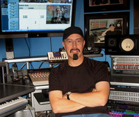 John Morales tickets and 2021  tour dates