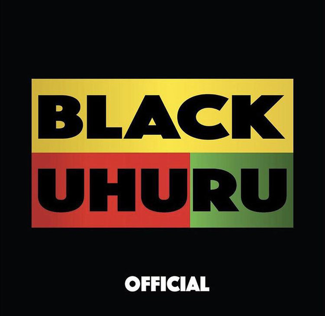 Black Uhuru tickets and 2020 tour dates