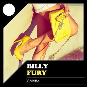 Colette album
