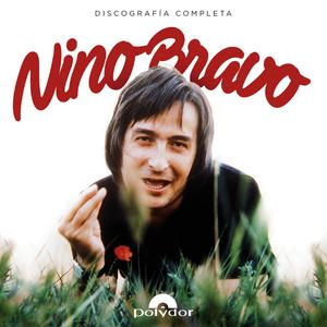 Discografía Completa (Remastered 2016) album