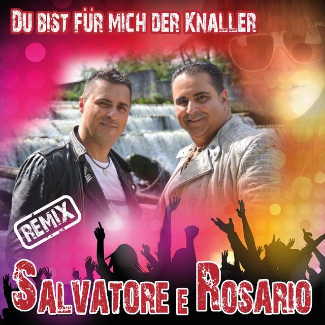 Salvatore e Rosario