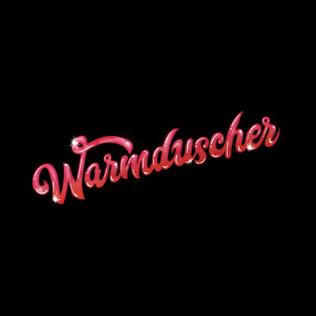 Warmduscher upcoming events