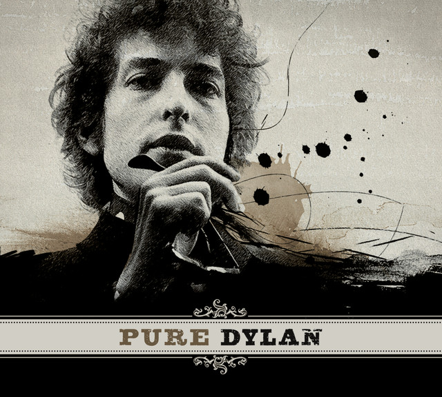 Sugar Baby, a song by Bob Dylan on Spotify