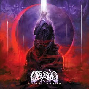 Revelation album