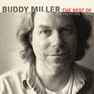 Buddy Miller Don't Listen to the Wind cover