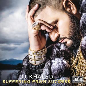 Suffering From Success Albümü