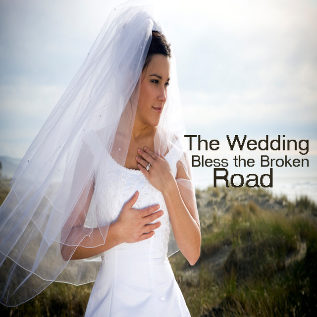 More By Wedding Music Experts