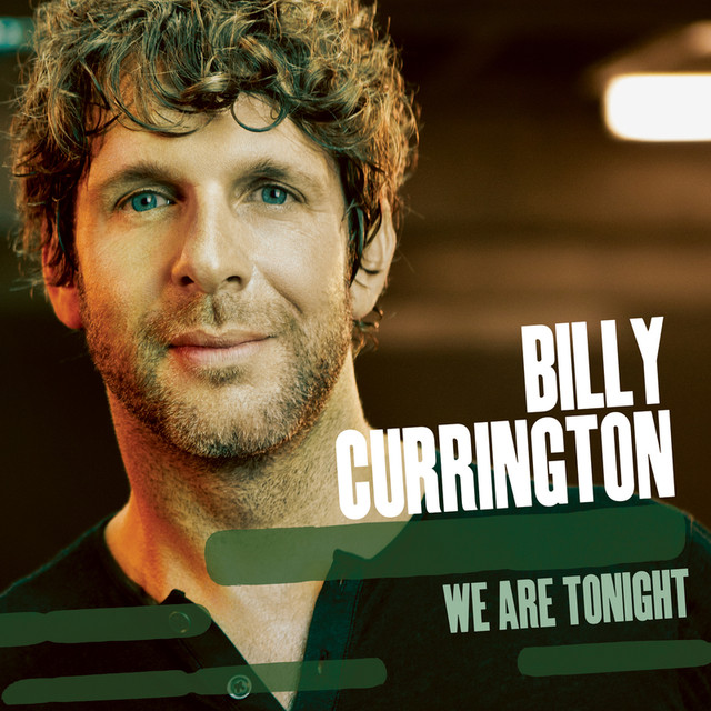billy currington tour 2020