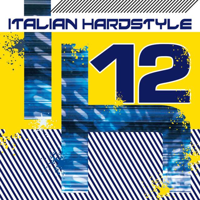 Italian Hardstyle 12