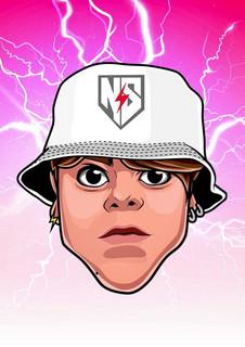 Nico Servidio DJ