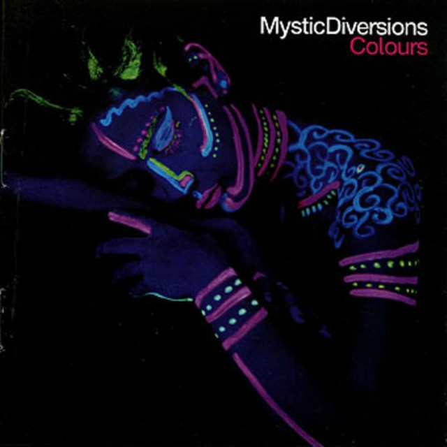 A Scent Of Jasmine Original A Song By Mystic Diversions On Spotify