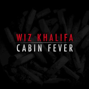 Cabin Fever Albümü