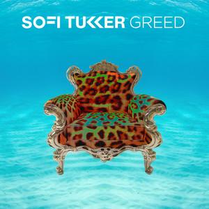 Greed Albümü